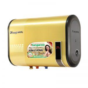 Bình nước nóng Kangaroo KG660Y