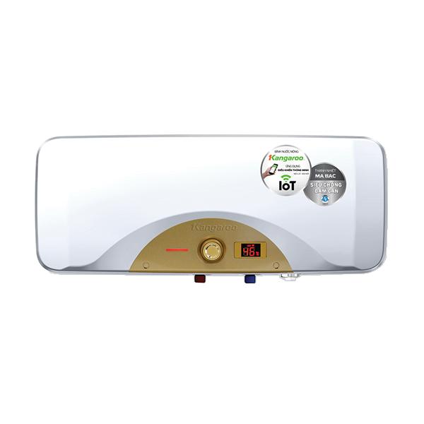 Bình nước nóng