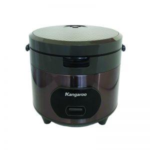 Nồi cơm điện Kangaroo KG18R2