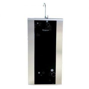 máy lọc nước nhiễm mặn Kangaroo KG3500AVTU