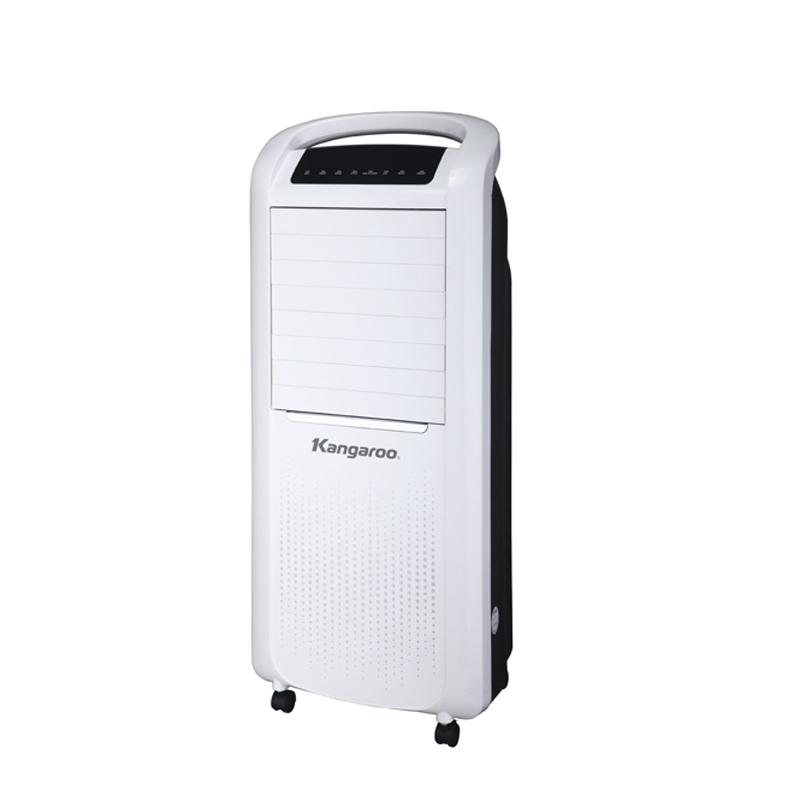 Máy làm mát không khí Kangaroo KG50F15