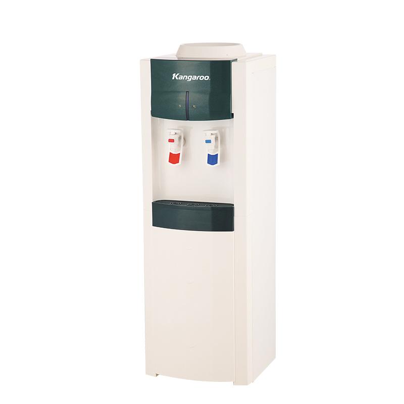 Máy làm nóng lạnh nước uống Kangaroo KG32A3