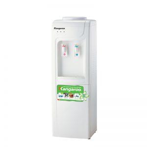 Máy làm nóng lạnh nước uống Kangaroo KG3334