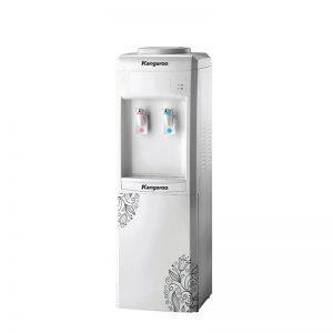 máy làm nóng lạnh nước uống Kangaroo KG34H