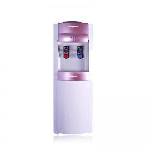 Máy làm nóng lạnh nước uống Kangaroo KG44