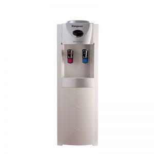 Máy làm nóng lạnh nước uống Kangaroo KG45