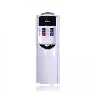 Máy làm nóng lạnh nước uống KG46