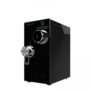 Máy lọc nước Hydrogen để bàn KG 123HQ