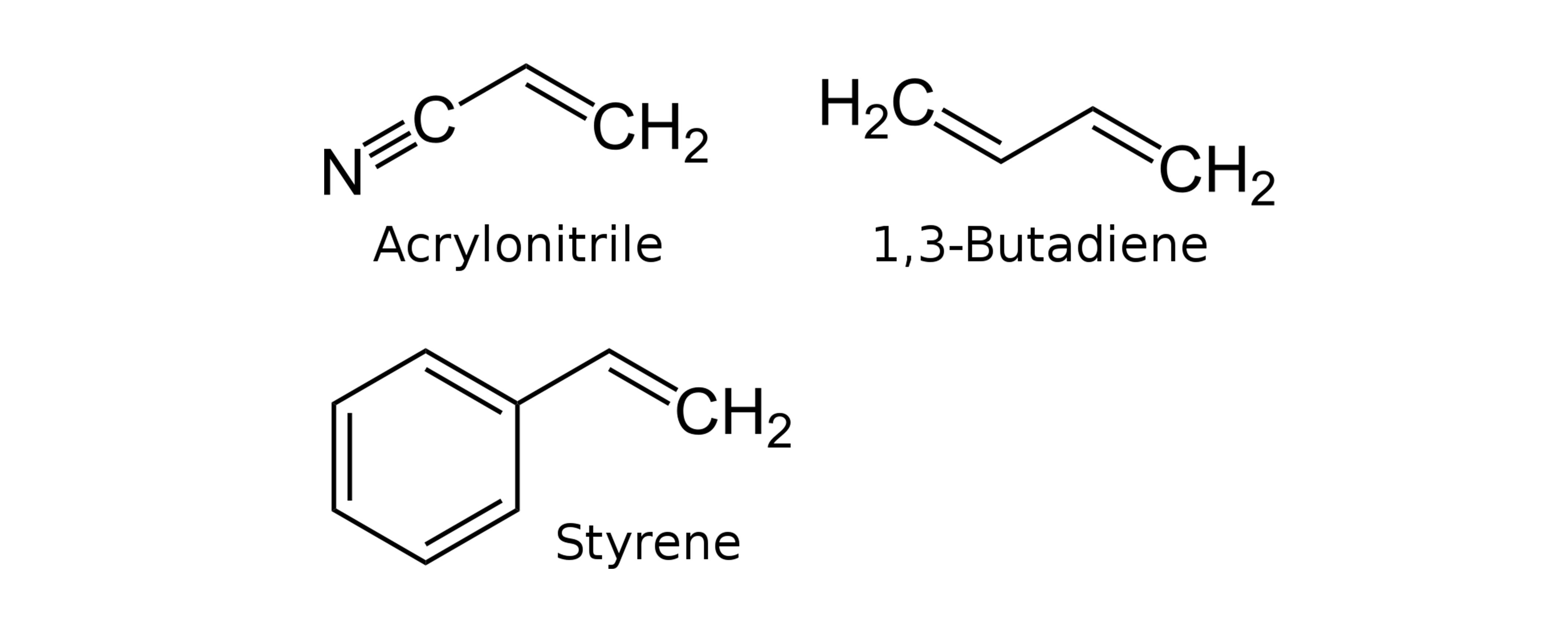 Stygen là gì ? Cấu trúc của Stygen