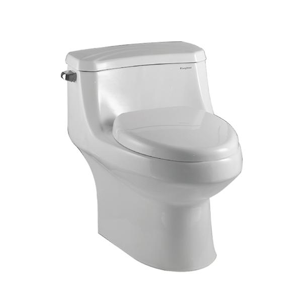 TB vệ sinh