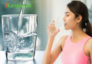uống-nước-Hydrogen-thế-nào-cho-chất